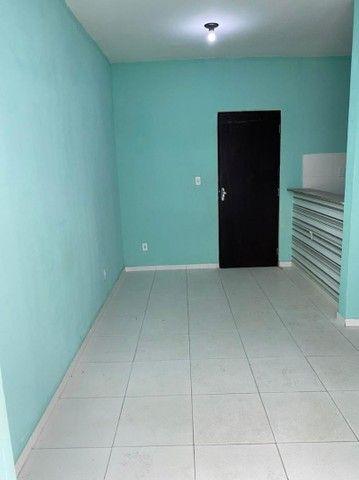 Residencial Solar do Coqueiro - Av. Helio Gueiros próximo a Mario Covas - Foto 5