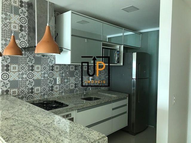 Apartamento 2 suítes para Venda em Ondina - Foto 12