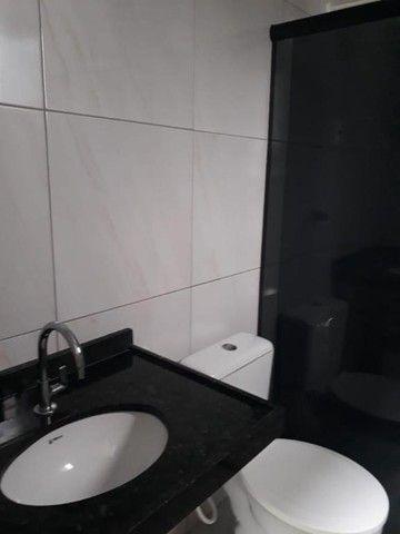 Casa com 3 dormitórios à venda, 138 m² por R$ 189.000,00 - Francisco Simão dos Santos Figu - Foto 6