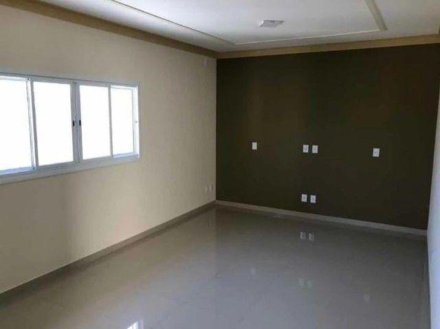 DS* Casa 1 primeiro pagamento R$ 12.000,00 - Foto 3