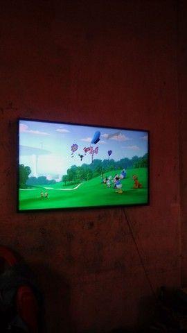 Televisão - Foto 2