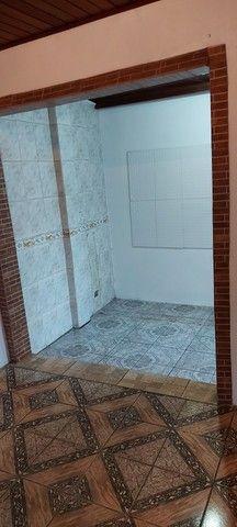 casa 2 dormitórios,São Leopoldo  - Foto 2