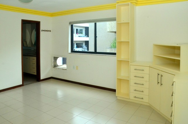 Cobertura duplex com 311m² na Ponta Verde - Foto 14