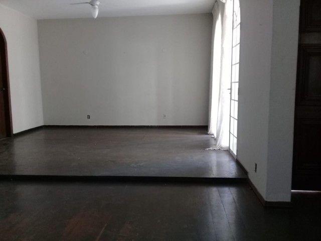 Casa à venda, 4 quartos, 1 suíte, 6 vagas, Sion - Belo Horizonte/MG - Foto 11