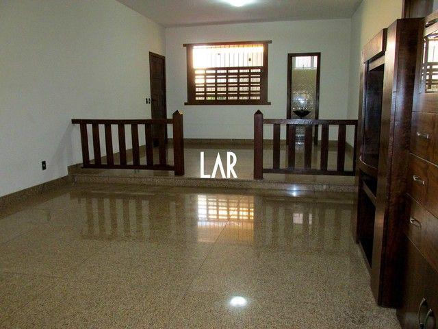 Casa 5 quartos, excelente ponto do São Bento, próximo ao Colégio Santo Tomaz de Aquino. - Foto 4