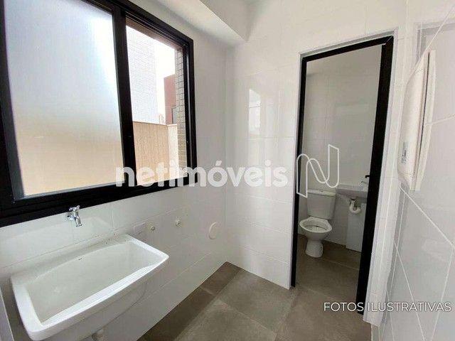 Venda Apartamento 3 quartos Barro Preto Belo Horizonte - Foto 19