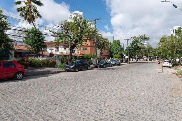 Casa, 432 m² - venda por R$ 1.800.000,00 ou aluguel por R$ 7.000,00/mês - Ilha do Leite -  - Foto 5