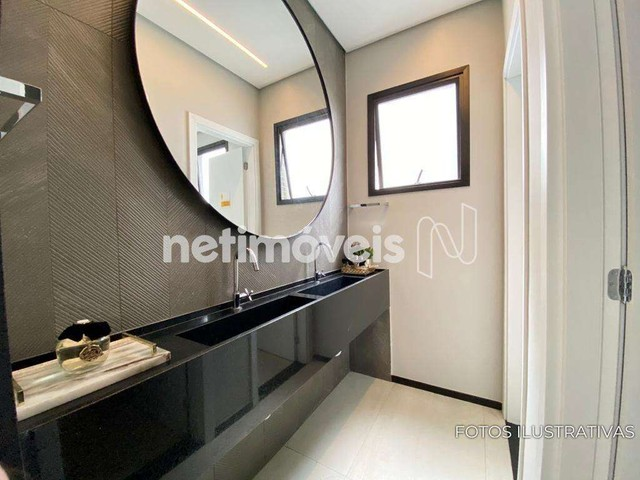 Venda Apartamento 3 quartos Barro Preto Belo Horizonte - Foto 7