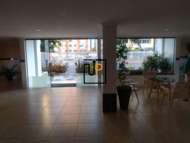 Apartamento à Venda na Pituba - Foto 11