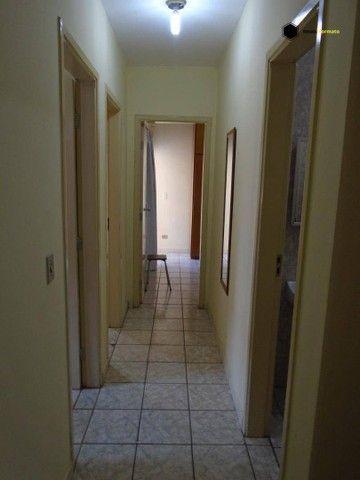 Apartamento Mobiliado Rico em Armarios. - Foto 20