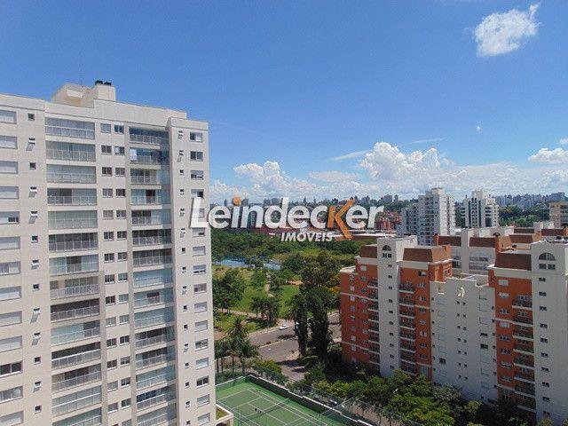 Apartamento para alugar com 3 dormitórios em Jardim europa, Porto alegre cod:18329 - Foto 20