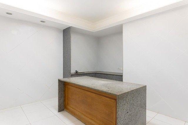 Casa, 432 m² - venda por R$ 1.800.000,00 ou aluguel por R$ 7.000,00/mês - Ilha do Leite -  - Foto 14