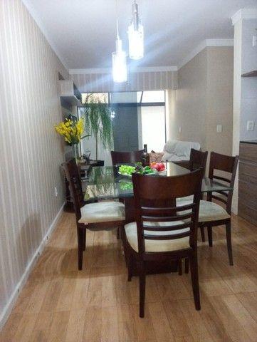 Apartamento no Bancários térreo com 02 quartos - Foto 3