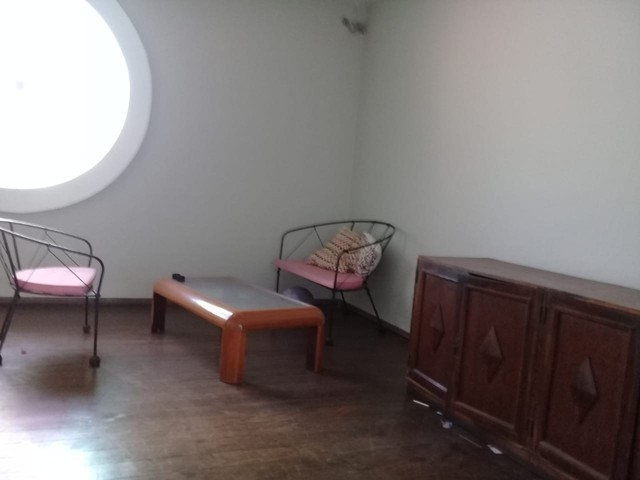 Casa à venda, 4 quartos, 1 suíte, 6 vagas, Sion - Belo Horizonte/MG - Foto 9
