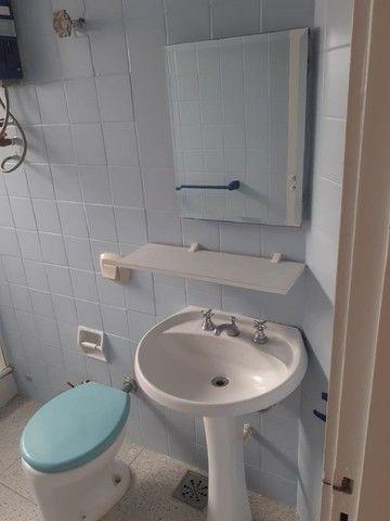 A-669- Apartamento  - Alto - Teresópolis - Foto 11