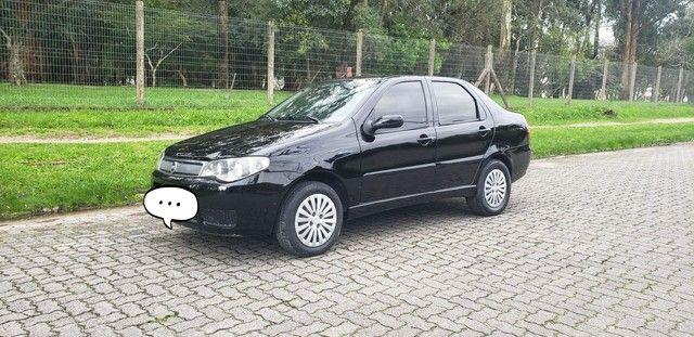 Fiat siena ano 2008  - Foto 3