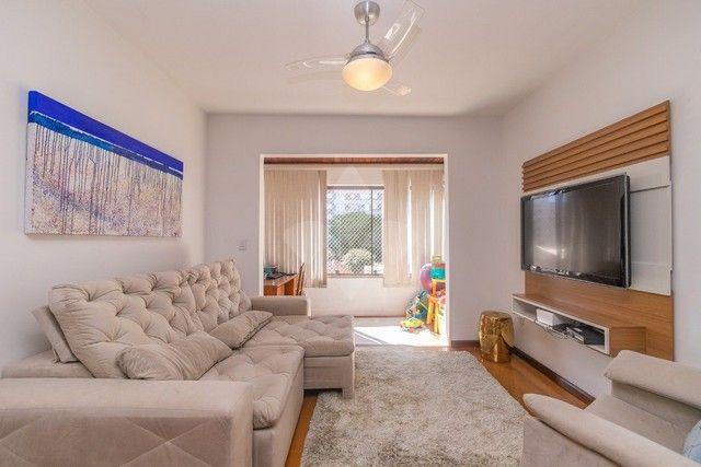 Apartamento à venda com 3 dormitórios em Jardim botânico, Porto alegre cod:8693 - Foto 17