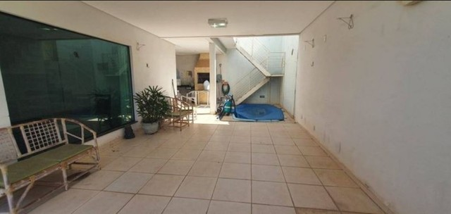 Casa (Sobrado) a venda no Ipase - Várzea Grande  - Foto 15