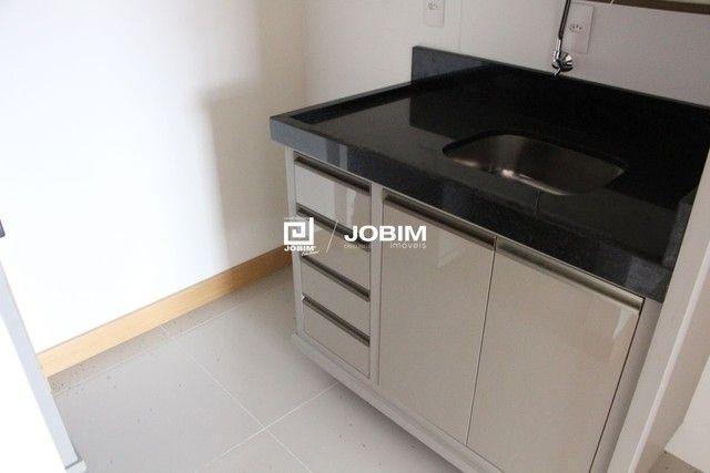 Apartamento à venda na Torre Bondade - Empreendimento Espírito Santo - Foto 4