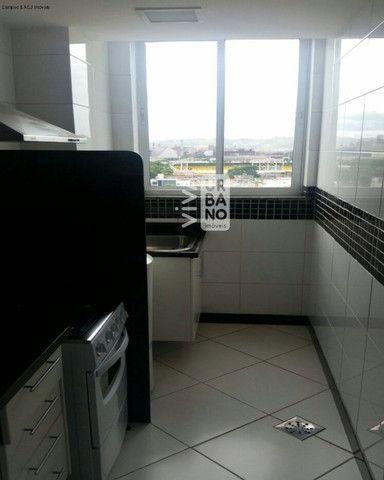 Viva Urbano Imóveis - Apartamento no Aterrado/VR - AP00090 - Foto 15