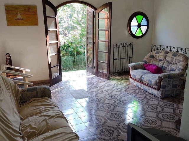 Sítio com 5 quartos por R$ 650.000 - Sítio da Vera /RJ - Foto 8