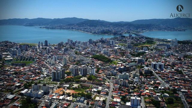 Loft à venda com 1 dormitórios em Balneário, Florianópolis cod:2614 - Foto 8