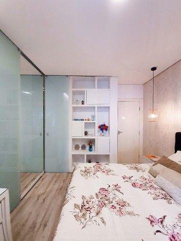 Casa à venda, 5 quartos, 2 suítes, 5 vagas, Santa Lúcia - Belo Horizonte/MG - Foto 11