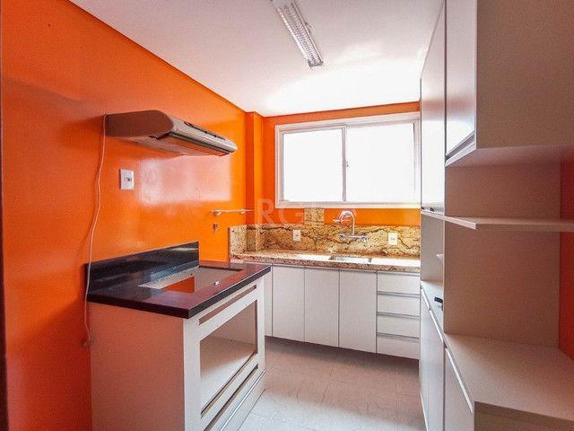 Casa à venda com 5 dormitórios em São joão, Porto alegre cod:EL56357248 - Foto 6