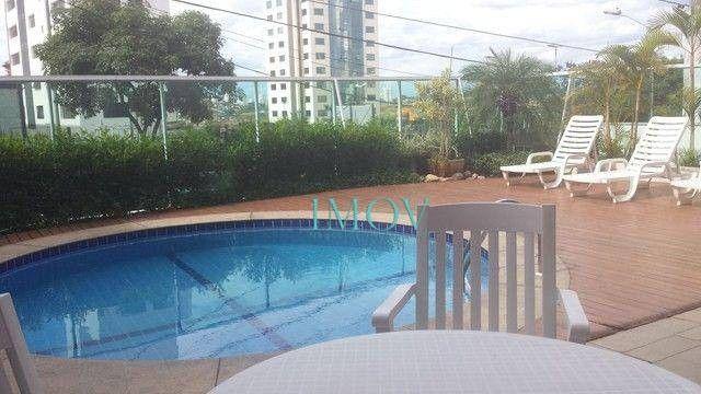 Apartamento à venda, 115 m² por R$ 550.000,00 - Jardim Aquarius - São José dos Campos/SP - Foto 8