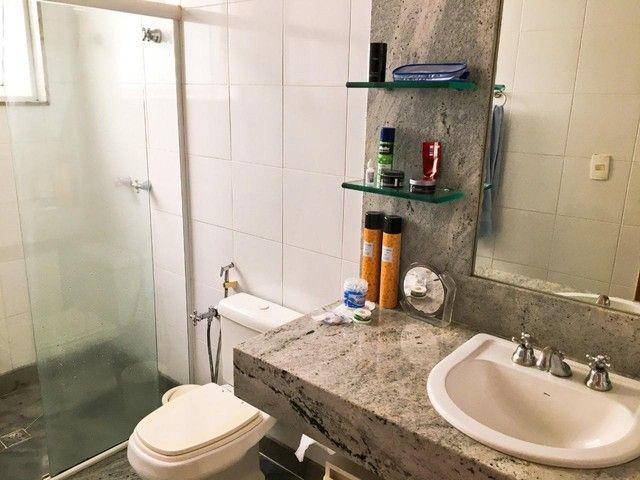 Casa à venda, 4 quartos, 2 suítes, 6 vagas, Santa Lúcia - Belo Horizonte/MG - Foto 9