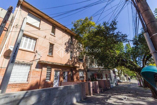 Apartamento para alugar com 2 dormitórios em Menino deus, Porto alegre cod:268005 - Foto 8
