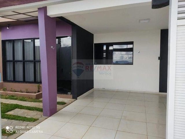 Casa Residencial com 3 Quartos e Suíte. - Foto 14