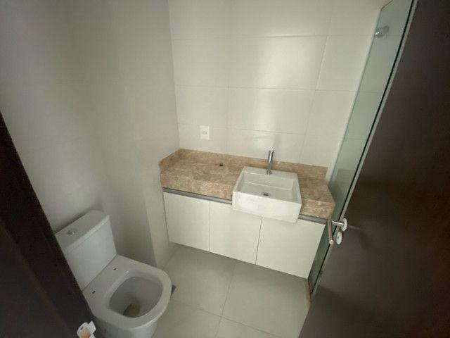 Apartamento com 3 quartos, sendo 1 suíte, no Mirante - Foto 8
