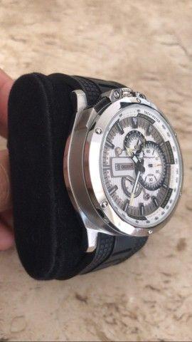 Relógio orient  - Foto 3