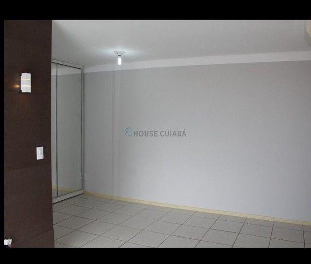 apartamento no Condomínio Garden Goiabeiras - Foto 9