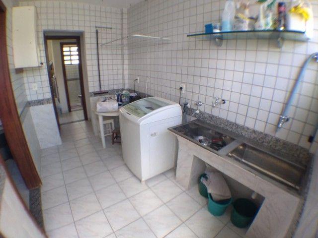 Casa à venda, 4 quartos, 1 suíte, 3 vagas, Santa Lúcia - Belo Horizonte/MG - Foto 19