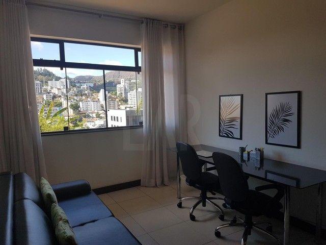 Casa à venda, 4 quartos, 1 suíte, 10 vagas, São Bento - Belo Horizonte/MG - Foto 12