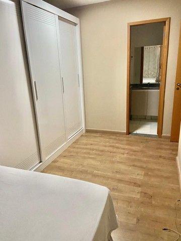 Vendo apartamento de 3 quartos no Garden Monte Líbano - Foto 6