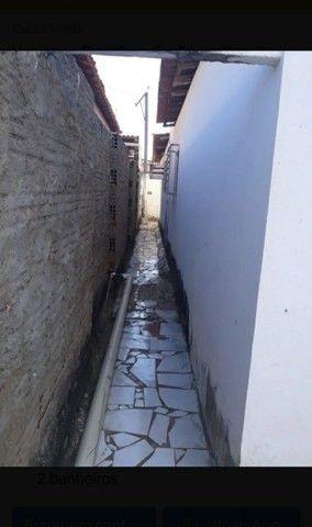 Casa no B. Nova Cidade, 4 Qts DISPONÍVEL  - Foto 11