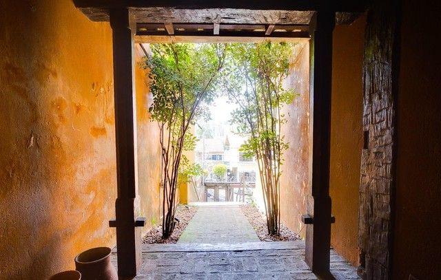 Casa à venda, 3 quartos, 1 suíte, 2 vagas, Santa Lúcia - Belo Horizonte/MG - Foto 4