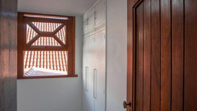 Casa à venda, 6 quartos, 1 suíte, 6 vagas, Santa Lúcia - Belo Horizonte/MG - Foto 8