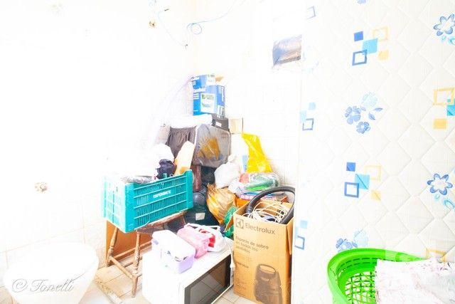 Casa à venda com 5 dormitórios em Braunas, Belo horizonte cod:348397 - Foto 6