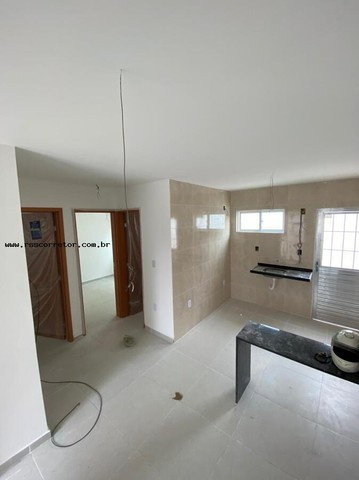 Casa para Venda em João Pessoa, Paratibe, 2 dormitórios, 1 suíte, 1 banheiro, 1 vaga - Foto 19