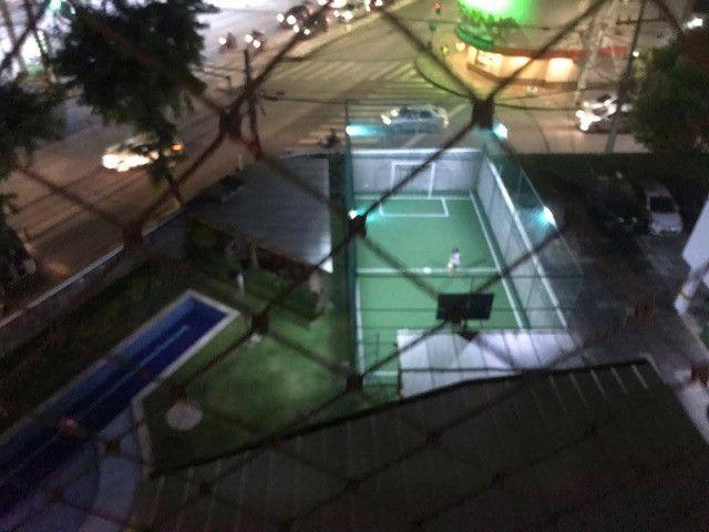 Rosarinho (4) quartos  - Foto 7