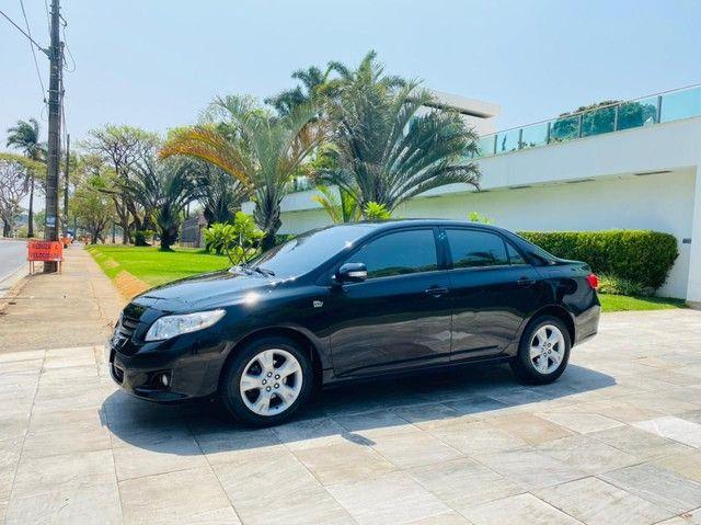 Toyota Corolla XEI 1.8 completo  - Foto 5