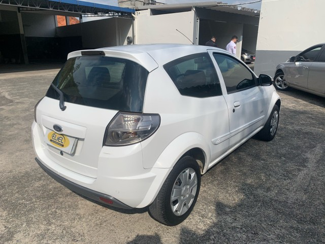 Ford KA 1.0 - Completo - Foto 5