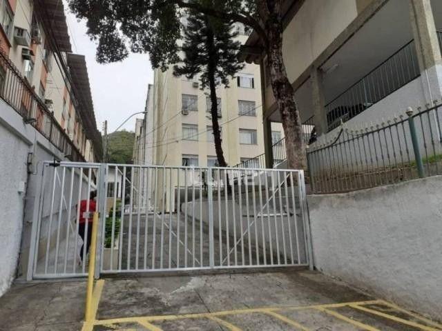 Apartamento - SANTA ROSA - R$ 850,00 - Foto 3