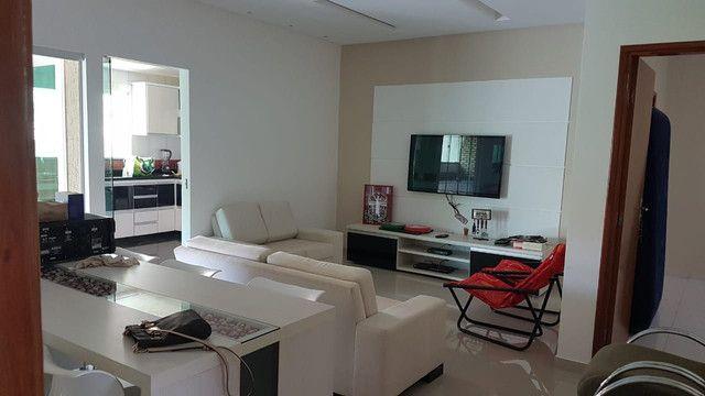 Vendo Casa de alto padrão, no melhor condomínio de Caldas Novas.  - Foto 5