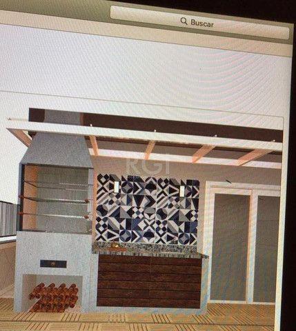 Apartamento à venda com 2 dormitórios em Chácara das pedras, Porto alegre cod:CA4752 - Foto 10