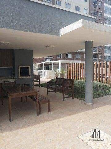 Bonjur, Apartamento 2 dormitórios - Fanny - Curitiba - Foto 15